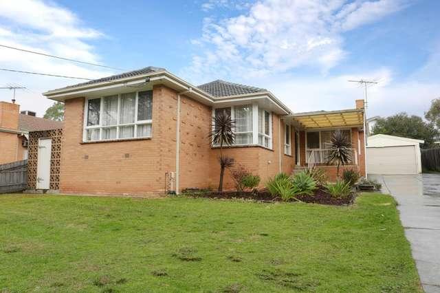 302 Waverley Rd, Mount Waverley VIC 3149
