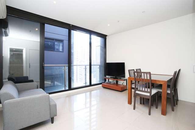 1501/20-26 Coromandel Place, Melbourne VIC 3000