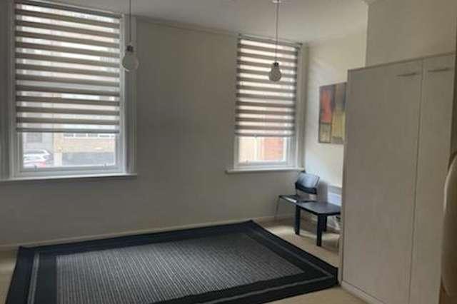 306/65 Elizabeth Street, Melbourne VIC 3000