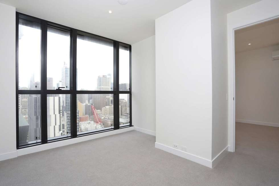 Fifth view of Homely apartment listing, 2510/120 A'Beckett Street, Melbourne VIC 3000