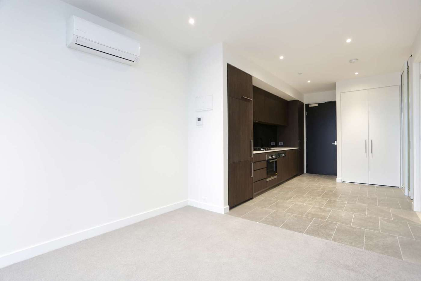 Seventh view of Homely apartment listing, 2510/120 A'Beckett Street, Melbourne VIC 3000