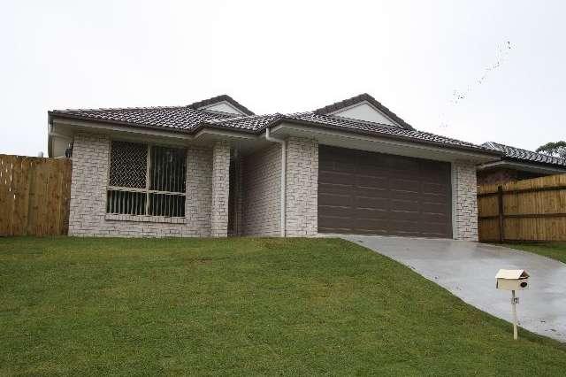 12 Newhaven Street, Marsden QLD 4132