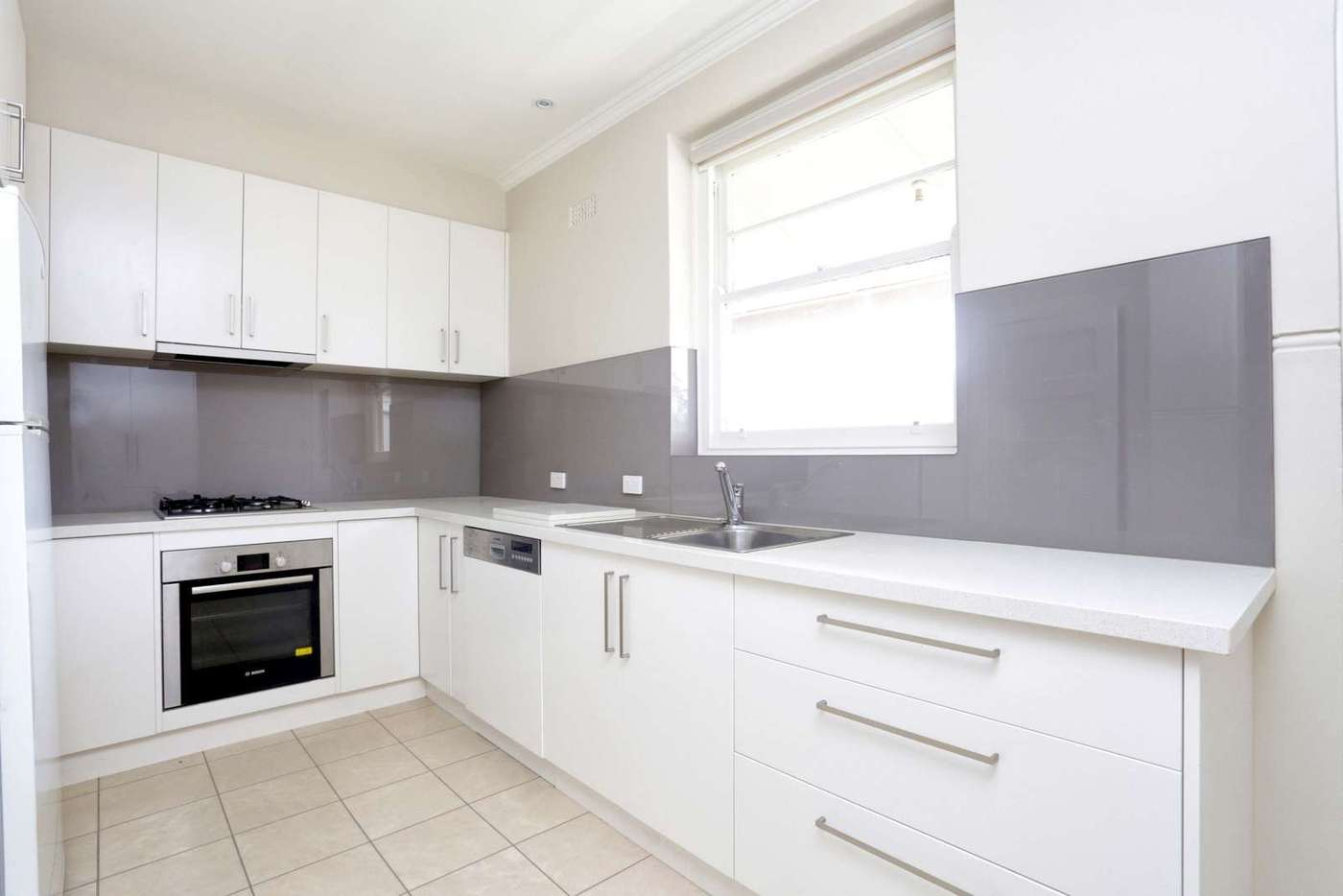 Main view of Homely apartment listing, 4/123 Ruskin Street, Elwood VIC 3184