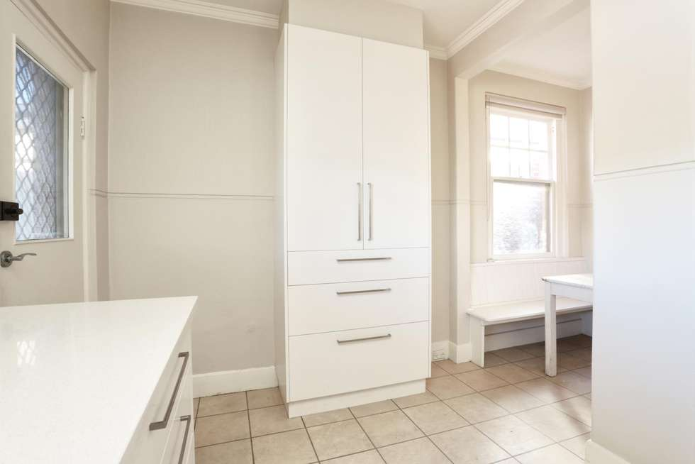 Second view of Homely apartment listing, 4/123 Ruskin Street, Elwood VIC 3184