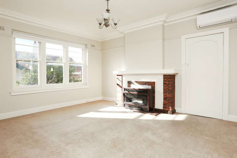 Third view of Homely apartment listing, 4/123 Ruskin Street, Elwood VIC 3184
