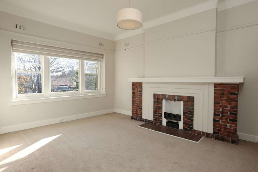 Fourth view of Homely apartment listing, 4/123 Ruskin Street, Elwood VIC 3184