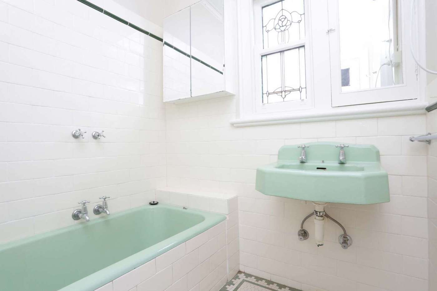 Sixth view of Homely apartment listing, 4/123 Ruskin Street, Elwood VIC 3184