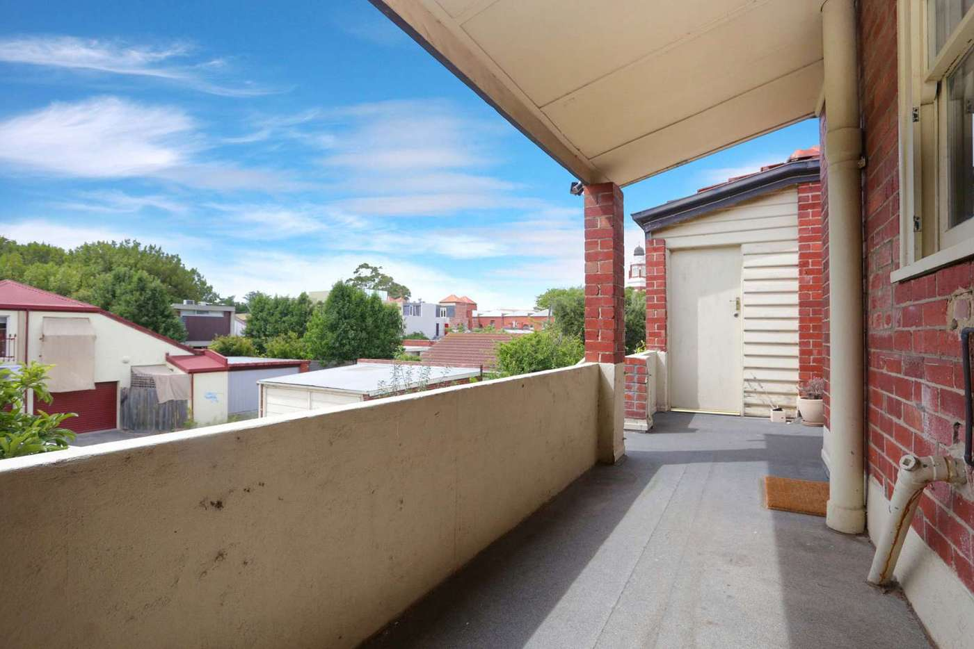 Seventh view of Homely apartment listing, 4/123 Ruskin Street, Elwood VIC 3184