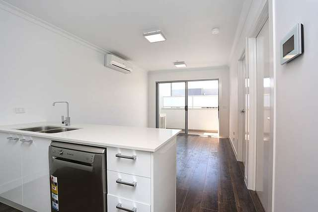 8/239 St Georges Road, Northcote VIC 3070