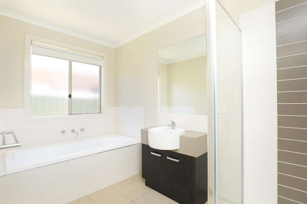 Second view of Homely house listing, 5 Narmara Mews, Wyndham Vale VIC 3024