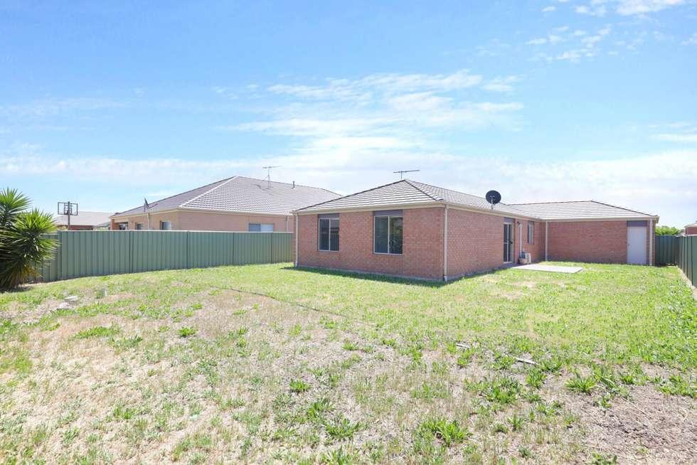 Fourth view of Homely house listing, 5 Narmara Mews, Wyndham Vale VIC 3024