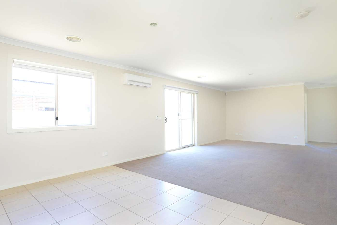 Fifth view of Homely house listing, 5 Narmara Mews, Wyndham Vale VIC 3024