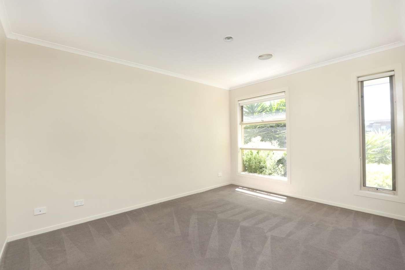 Sixth view of Homely house listing, 5 Narmara Mews, Wyndham Vale VIC 3024
