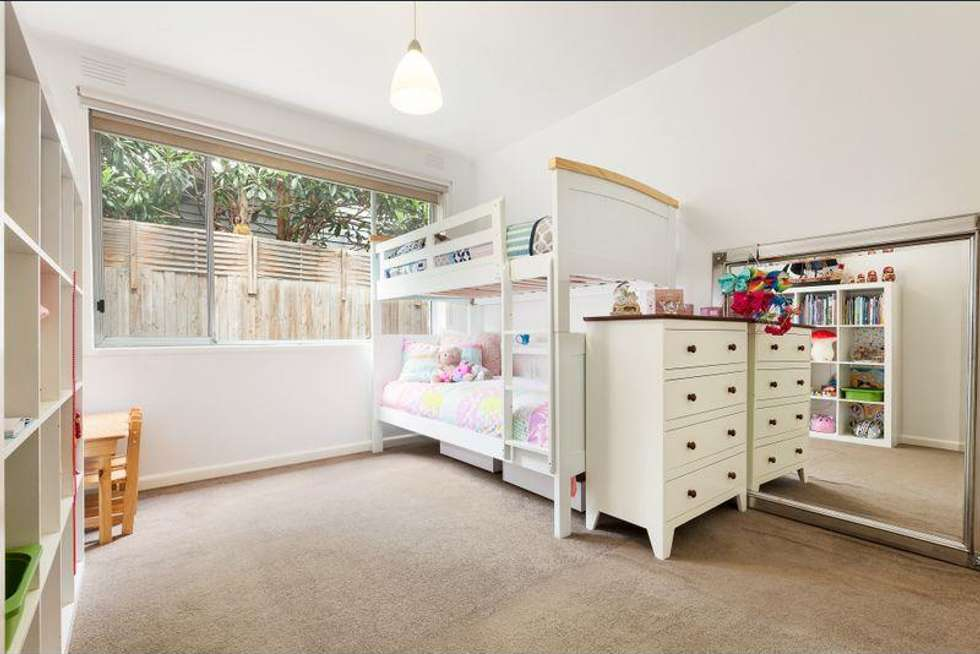 Fifth view of Homely unit listing, 2/6 Robert Street, Elwood VIC 3184