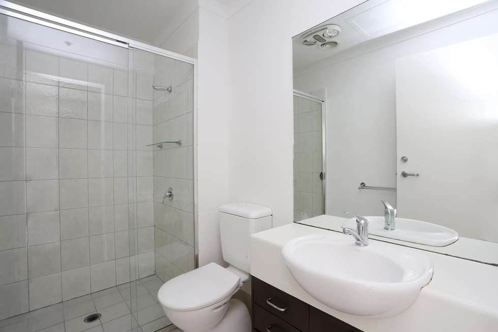 Fourth view of Homely apartment listing, 1048/139 Lonsdale Street, Melbourne VIC 3000