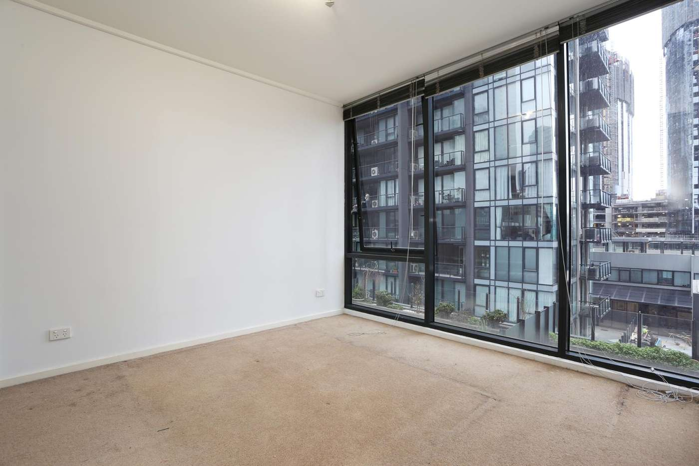 Fifth view of Homely unit listing, 75/183 City Road, Southbank VIC 3006