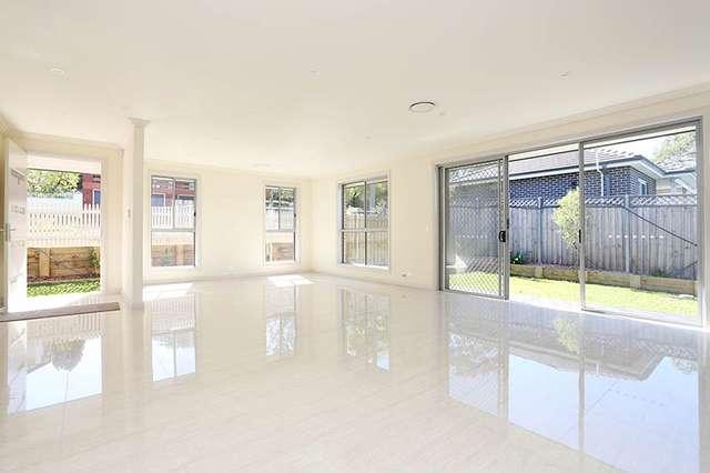 2/80 Winbourne Street East, West Ryde NSW 2114