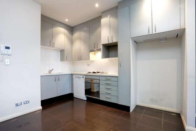 14/24-32 Walker Street, Rhodes NSW 2138