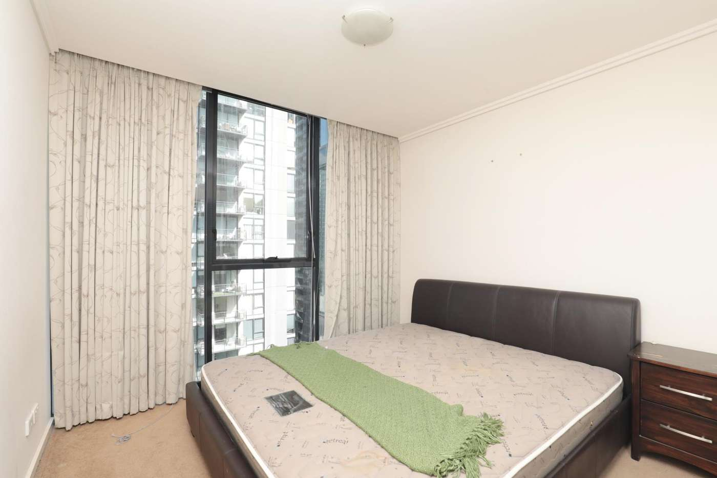 Sixth view of Homely apartment listing, 177/88 Kavanagh Street, Southbank VIC 3006