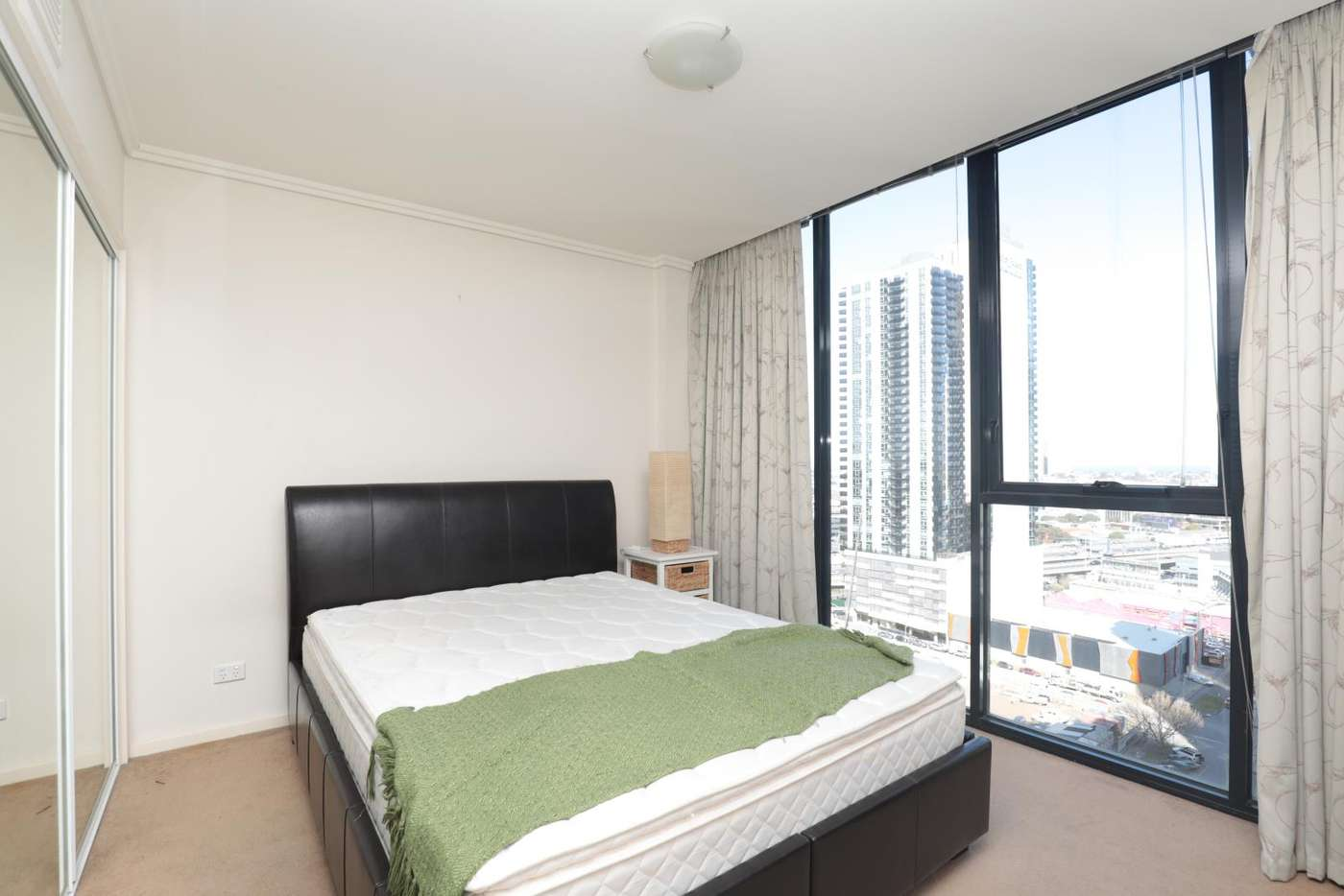 Seventh view of Homely apartment listing, 177/88 Kavanagh Street, Southbank VIC 3006