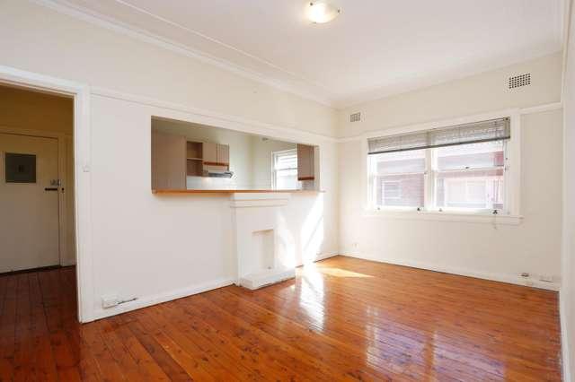 8/208 Falcon Street, North Sydney NSW 2060