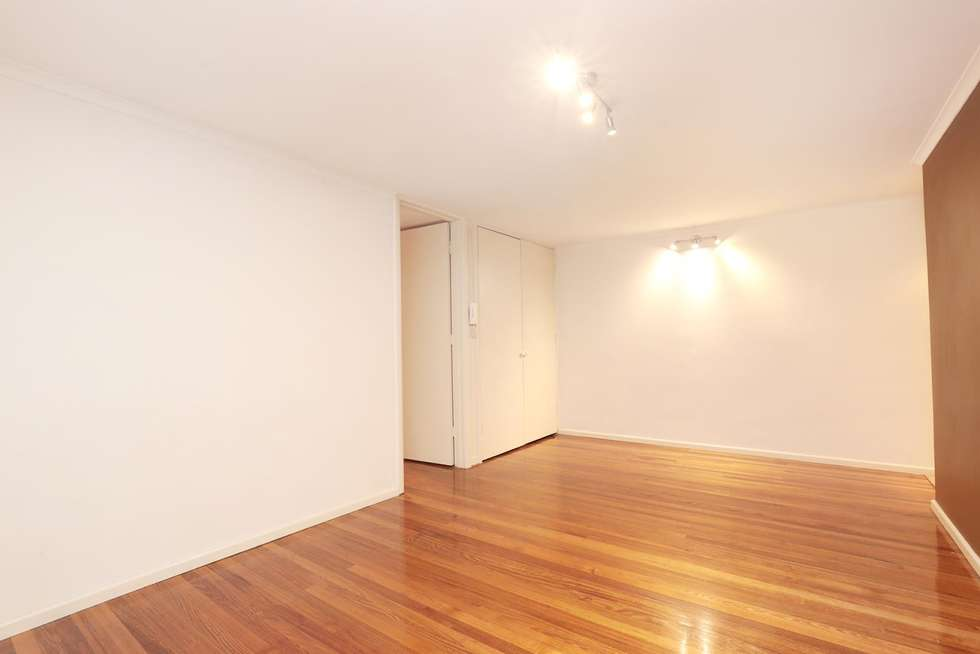 Second view of Homely apartment listing, 2/3 Barnsbury Road, South Yarra VIC 3141