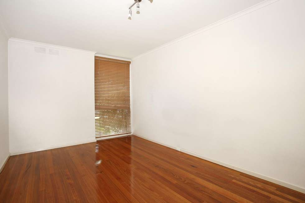 Third view of Homely apartment listing, 2/3 Barnsbury Road, South Yarra VIC 3141