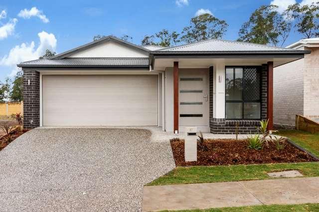 17 Cook Lane, Logan Reserve QLD 4133