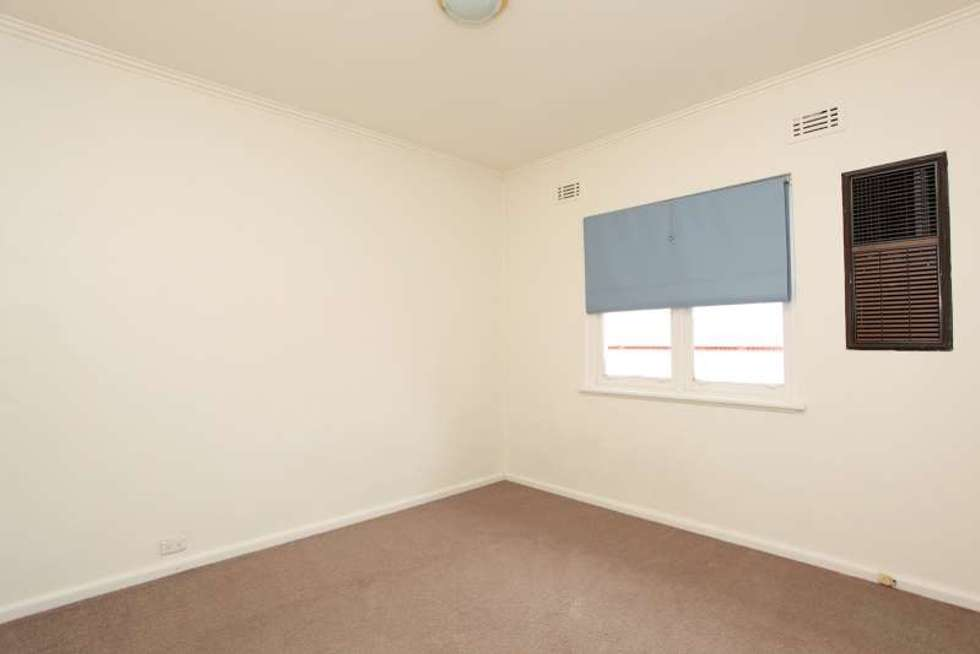 Third view of Homely apartment listing, 22/47-49 Robinson Road, Hawthorn VIC 3122