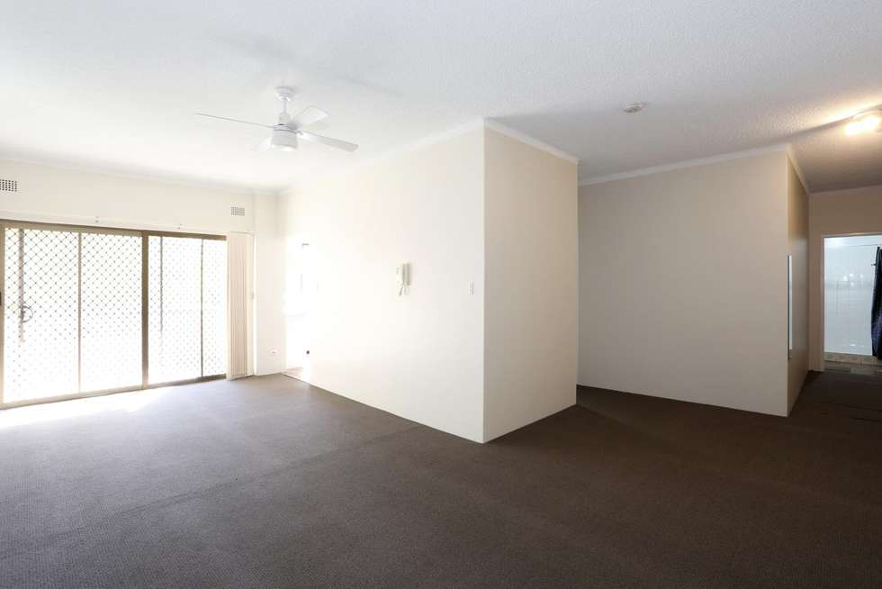 Third view of Homely unit listing, 3/13-19 Railway Street, Kogarah NSW 2217
