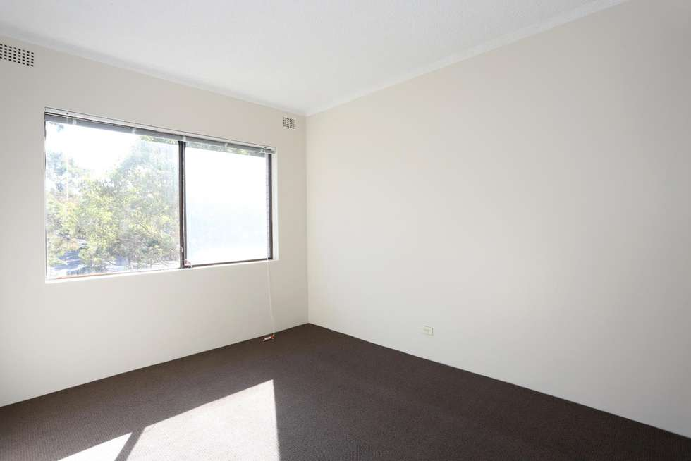 Fourth view of Homely unit listing, 3/13-19 Railway Street, Kogarah NSW 2217