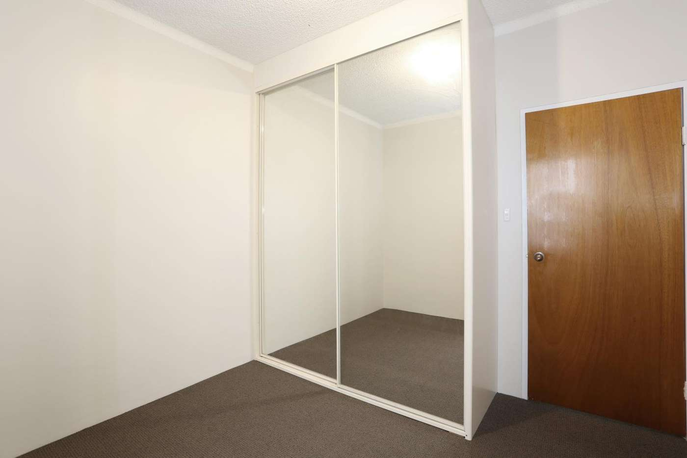 Fifth view of Homely unit listing, 3/13-19 Railway Street, Kogarah NSW 2217