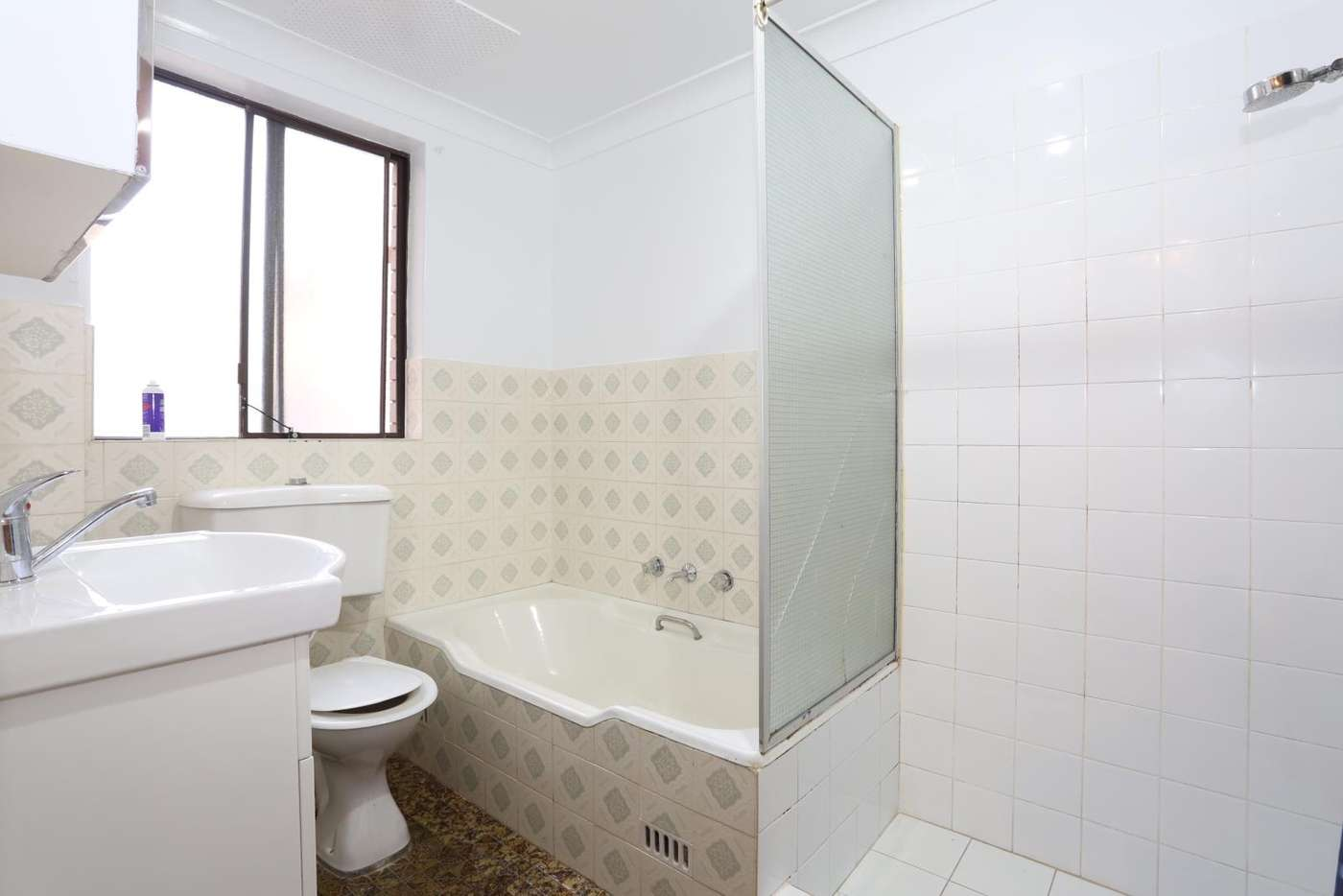 Sixth view of Homely unit listing, 3/13-19 Railway Street, Kogarah NSW 2217