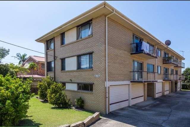 3/45 Wallace Street, Chermside QLD 4032