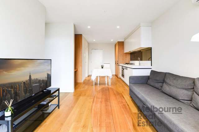 1305/8 Daly Street, South Yarra VIC 3141