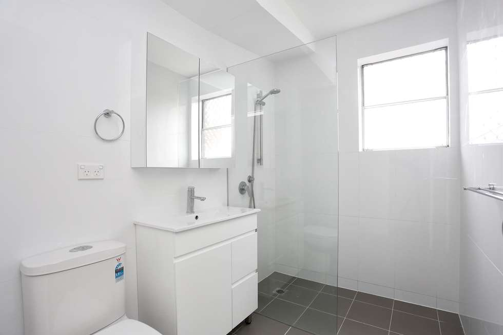 Second view of Homely unit listing, 11/694 Victoria Road, Ryde NSW 2112