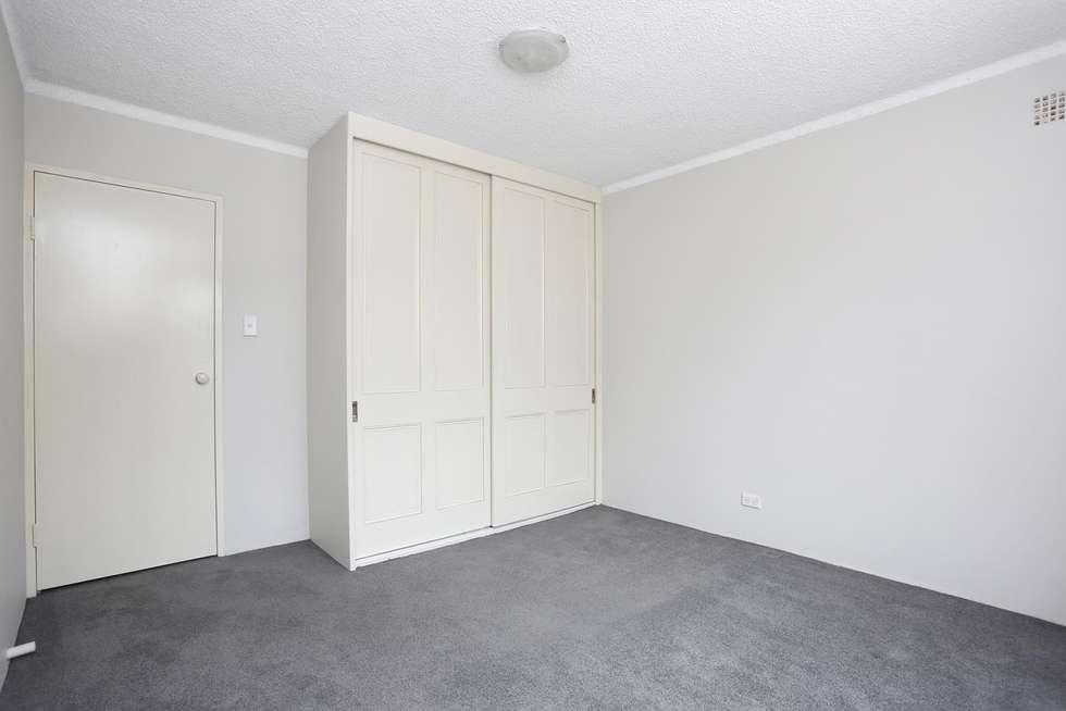 Third view of Homely unit listing, 11/694 Victoria Road, Ryde NSW 2112