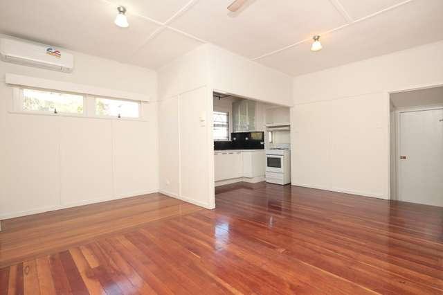 35 Nettleton Crescent, Moorooka QLD 4105