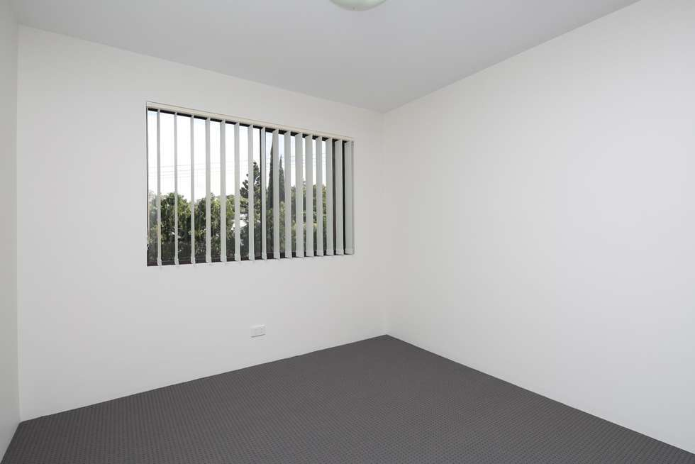 Fifth view of Homely unit listing, 1/32 Hetherington Street, Herston QLD 4006