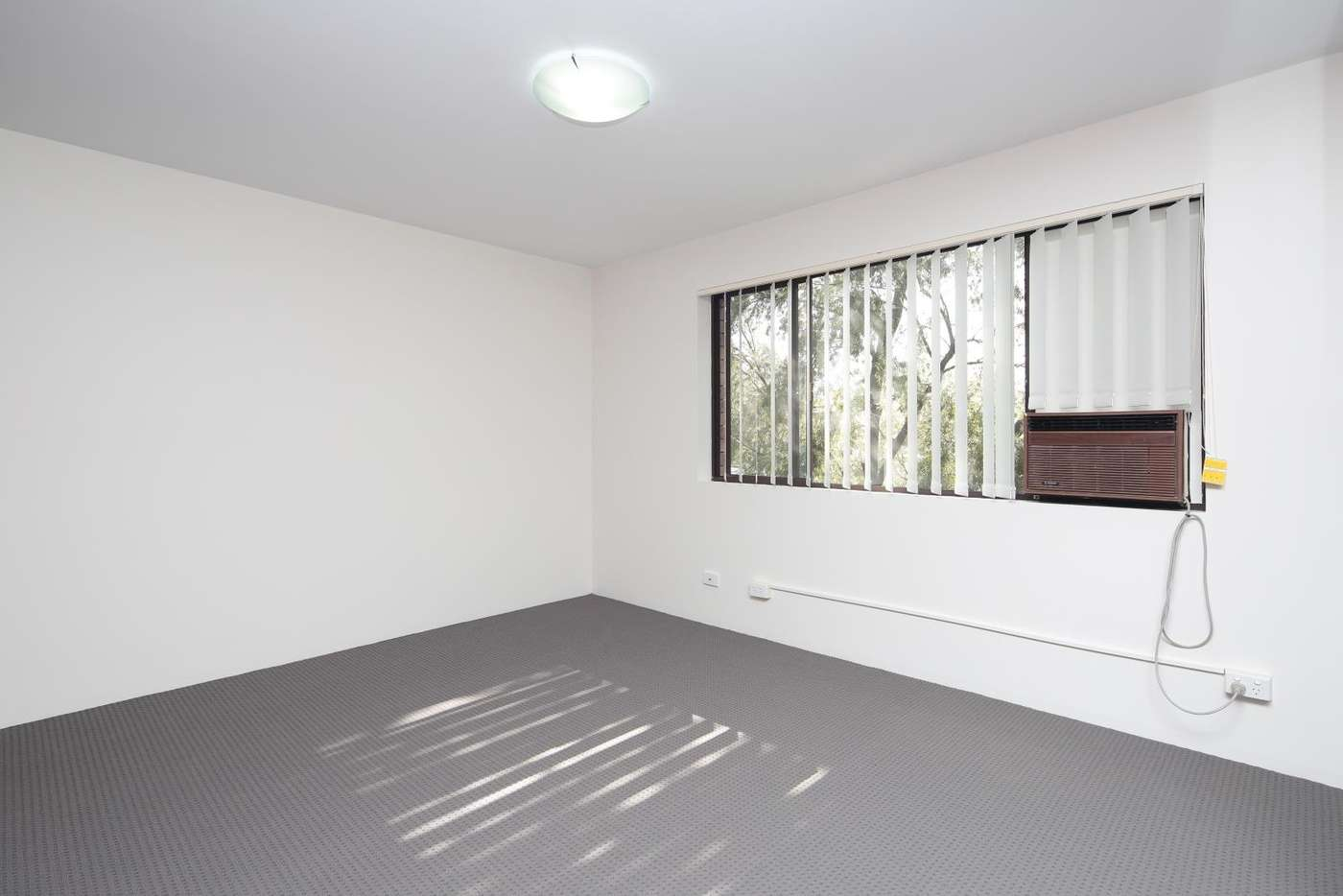 Sixth view of Homely unit listing, 1/32 Hetherington Street, Herston QLD 4006