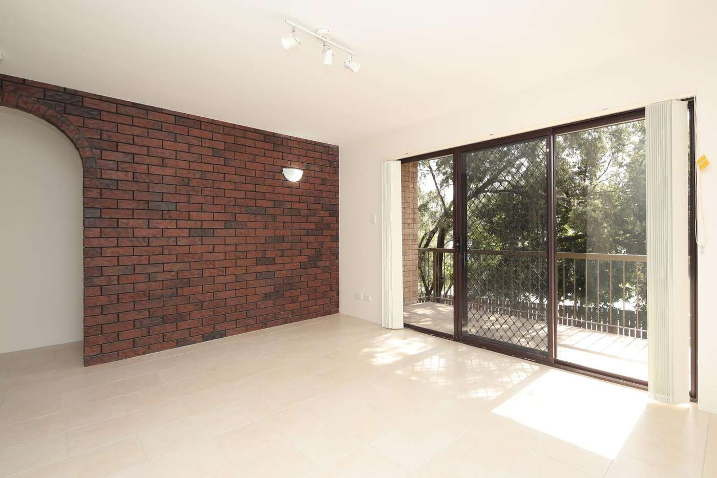 Seventh view of Homely unit listing, 1/32 Hetherington Street, Herston QLD 4006