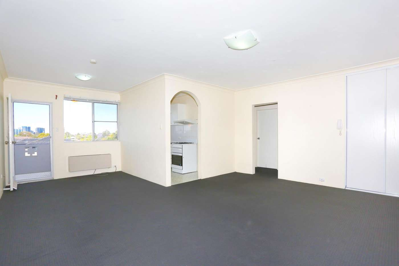 Main view of Homely unit listing, 9/14 Adelaide Street, West Ryde NSW 2114