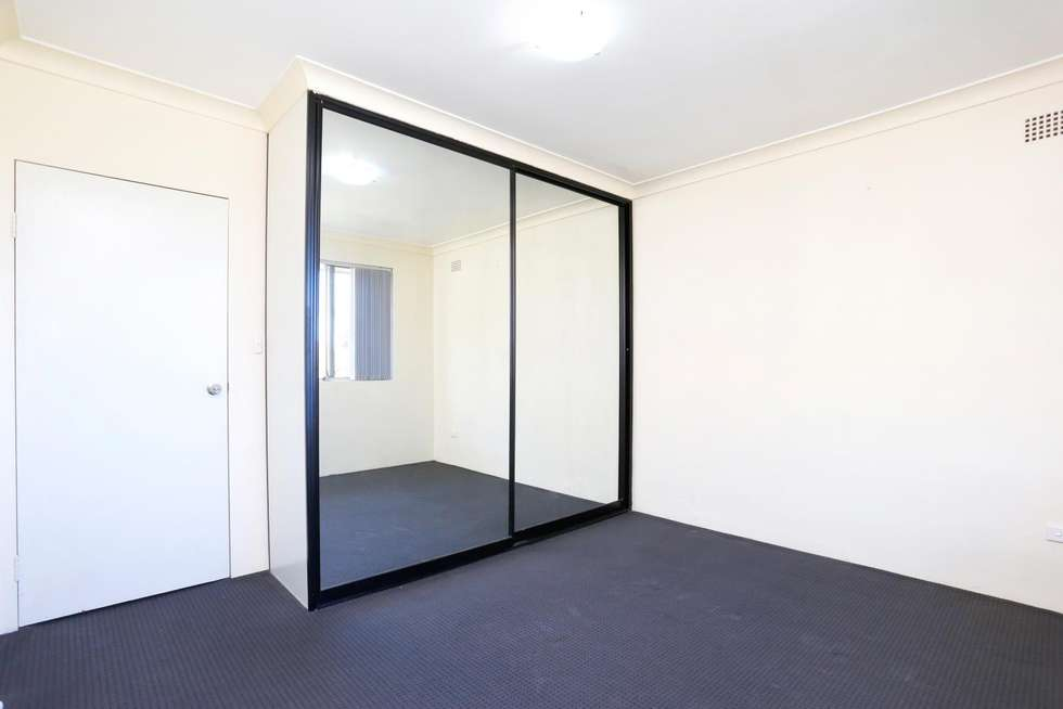 Third view of Homely unit listing, 9/14 Adelaide Street, West Ryde NSW 2114