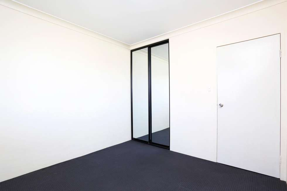 Fourth view of Homely unit listing, 9/14 Adelaide Street, West Ryde NSW 2114