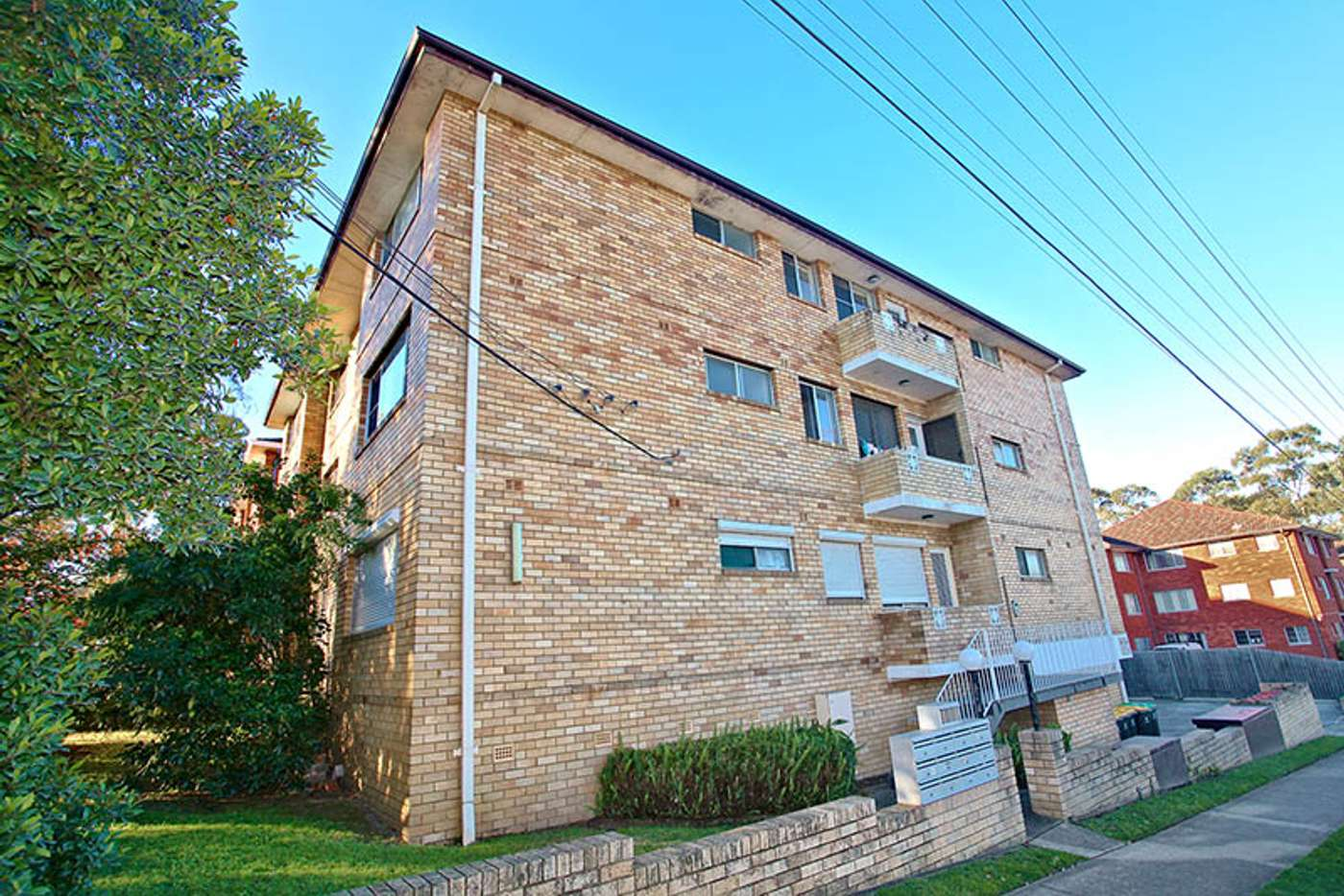 Seventh view of Homely unit listing, 9/14 Adelaide Street, West Ryde NSW 2114