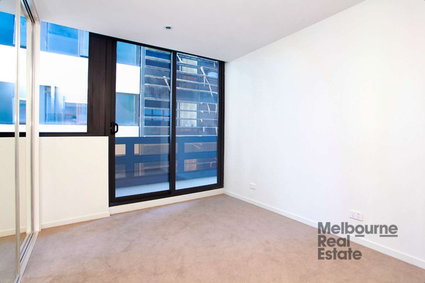 Sixth view of Homely apartment listing, 603/5 Sutherland Street, Melbourne VIC 3000