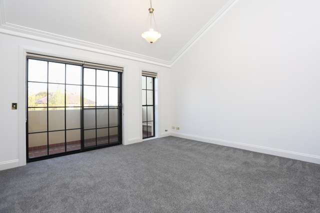 11/4 View Street, Arncliffe NSW 2205
