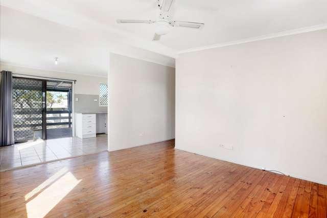 6 Beelong Street, Crestmead QLD 4132