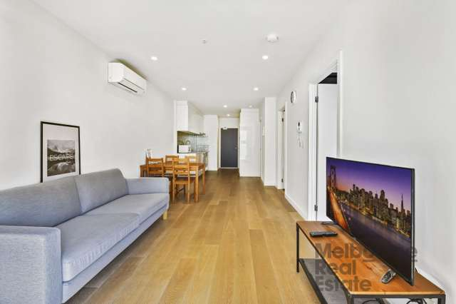 1004/47 Claremont Street, South Yarra VIC 3141