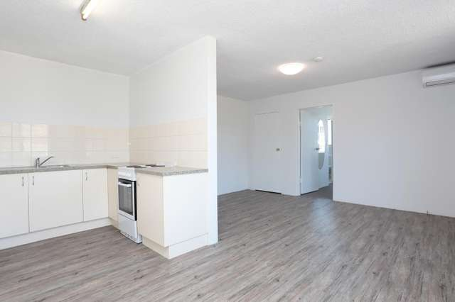 4/42 Moran Street, Alderley QLD 4051